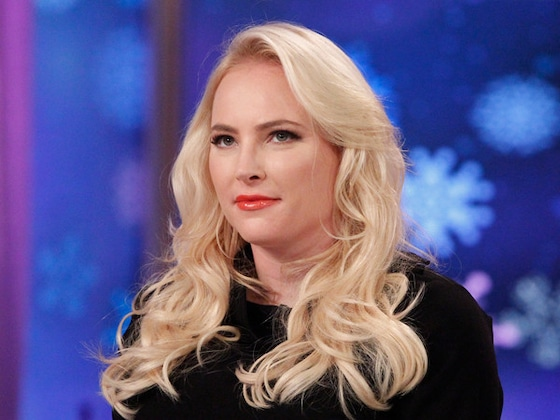 Meghan McCain Reveals She Suffered Miscarriage: ''I Loved My Baby, and I Always Will''